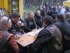 2009 Klaipėda