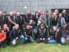 2012 Klaipėda